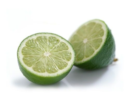 Lime from Yex
